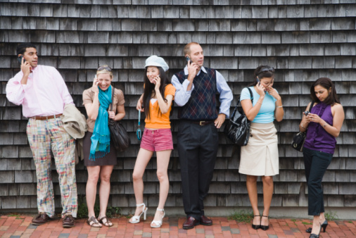 mobile-manners-etiquette-relationship-building