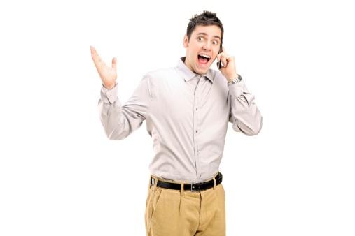 relationship-building-activities-cell-phone-etiquette
