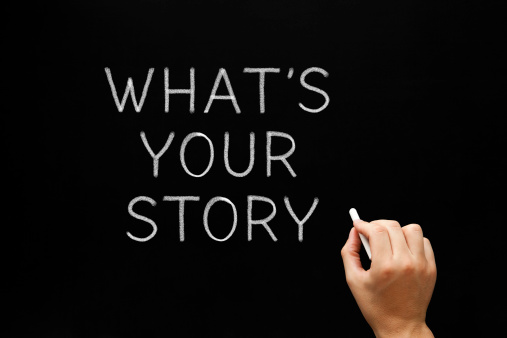 an-introduction-to-storytelling-for-business