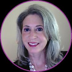 jacqueline murphy - business writing expert