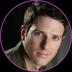 david marcotte managing director program delivery