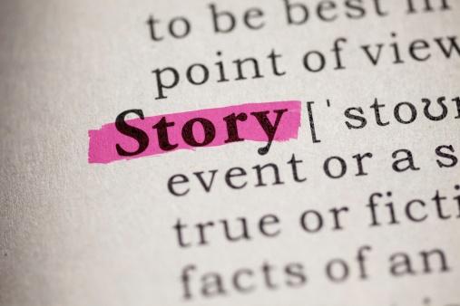 story-ideas.jpg