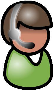 professional communication skills 1