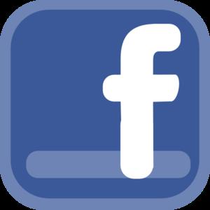 business social media etiquette training