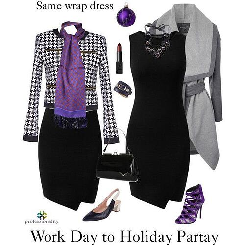 professional-presence-holiday-party-Dawn-Stanyon2