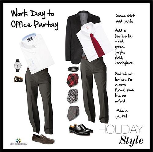professional-presence-holiday-party-Dawn-Stanyon3