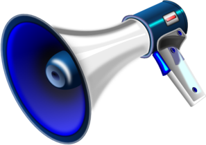 professional communication skills resized 600