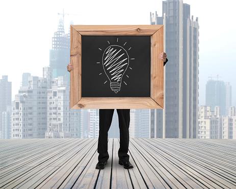 creative-presentation-ideas-1