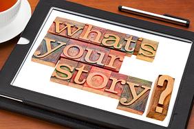 Story-ideas-2