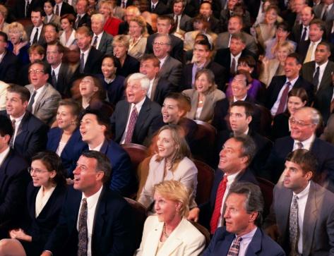 audience-analysis