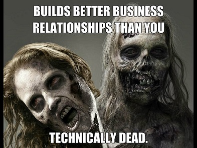 Builds_better_business_relationships_WD_meme