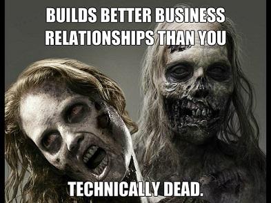 Builds_better_business_relationships_WD_meme