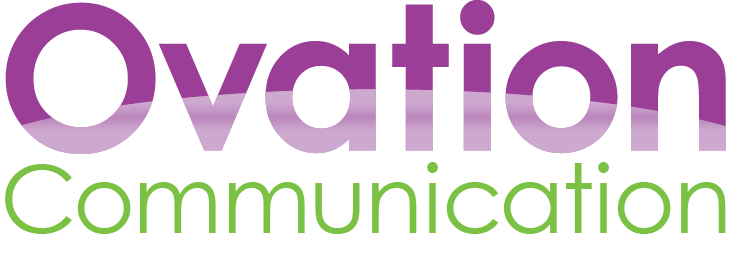Presentation Skills Training with Ovation Communication