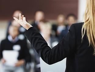expert_presentation_skills_training