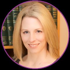 meredith borgioli presentation skills consultant