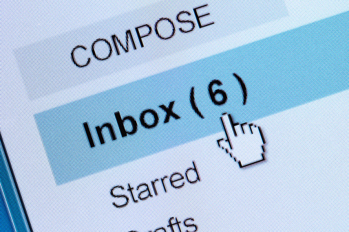 writing-business-emails