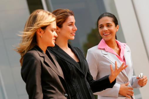 Effective-Business-Networking
