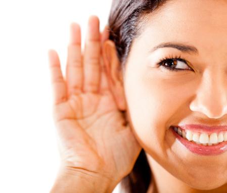 professional-skills-active-listening