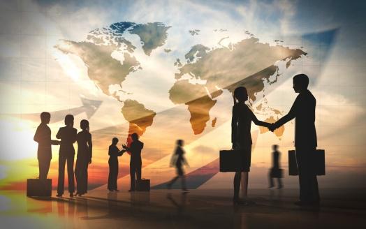 Business-etiquette-relationship-building-skills-2