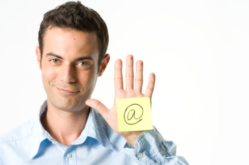 writing-business-email-email-etiquette