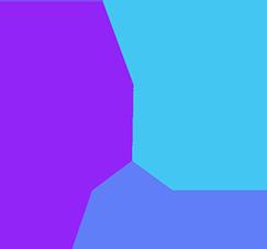 1. Logo Icon twitter