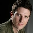 Nick Verina
