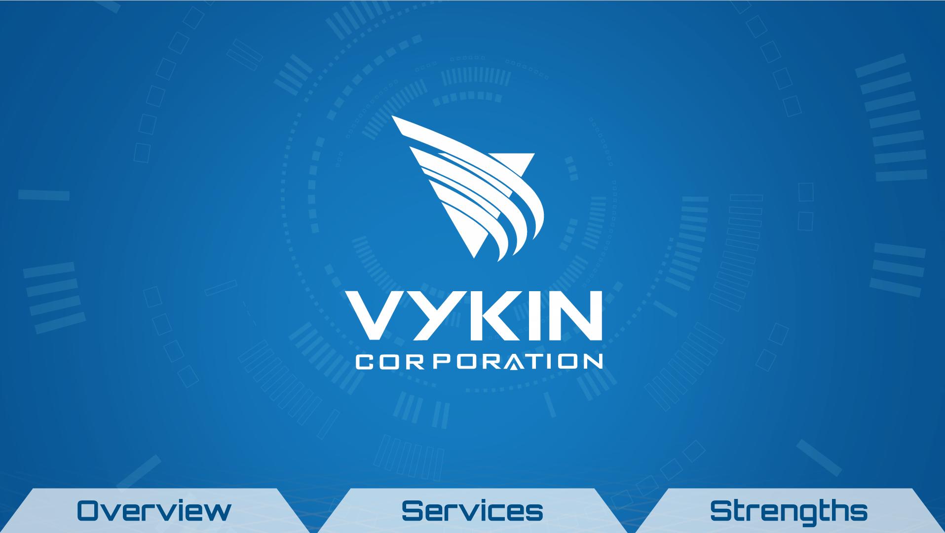Vykin_1.png