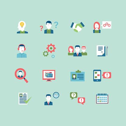 business-communication-new-hire