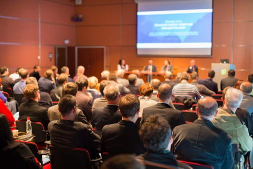 business-communication-skills-conference-presentation.png