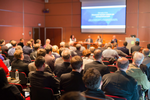 business-communication-skills-conference-presentation