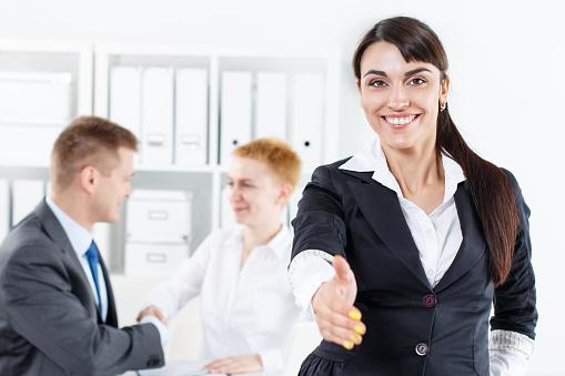business-etiquette-training