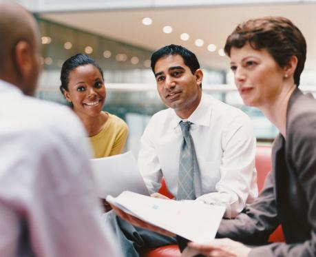communication-skills-for-leadership