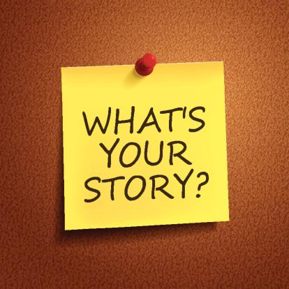 corporate-storytelling