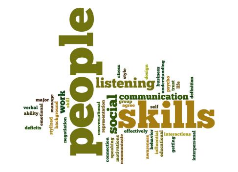 interpersonal-communication-skills