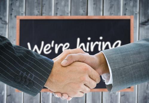 new-hire-training-plan