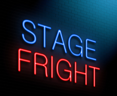 overcoming-stage-fright-2.png