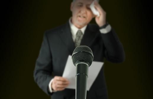 presentation-skills-training-delivering-bad-news-1.png
