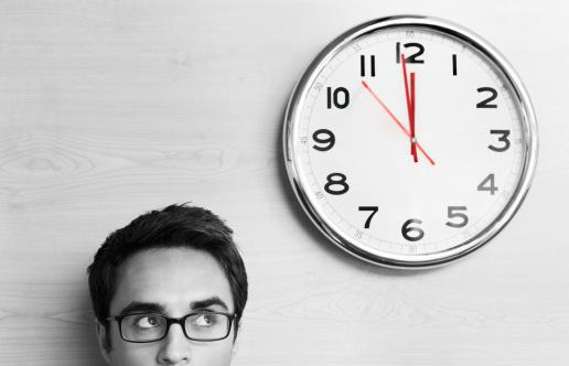presentation-tips-last-minute.png