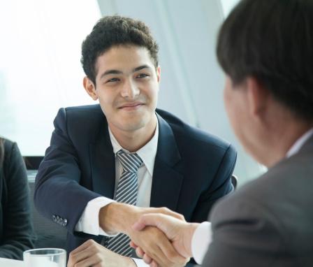 professional-presence-new-hire
