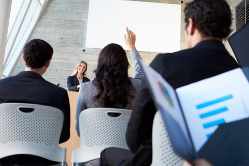 presentation-skills-training-questions.png
