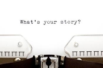 Business-storytelling-informative-speech-ideas-1-5.jpg