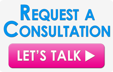 business communication consultation